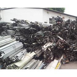 太原废铝回收电话-废铝回收-山西宸鑫昊物资公司(查看)图片