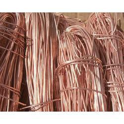 今日廢銅回收表-山西廢銅回收-宸鑫昊物資有限公司圖片