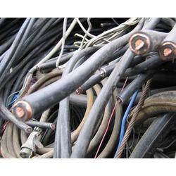 山西废旧电缆回收哪家高-废旧电缆回收-山西宸鑫昊物资公司
