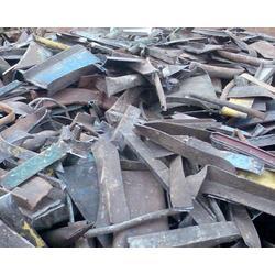太原废旧钢铁回收-宸鑫昊物资公司-废旧钢铁回收表图片