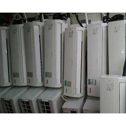 废旧空调回收电话-宸鑫昊物资(在线咨询)-大同废旧空调回收图片