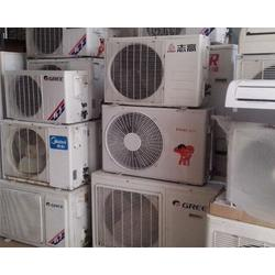 海尔空调回收-山西空调回收-宸鑫昊物资公司图片