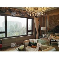 铝合金门窗,杭州铝合金门窗,浙江瑞雅门窗(优质商家)图片