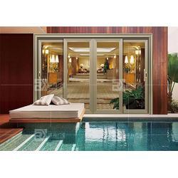 浙江瑞雅门窗(图)、杭州铝合金门窗厂家、杭州铝合金门窗图片