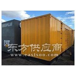 蓟县大型发电机维修保养租赁图片