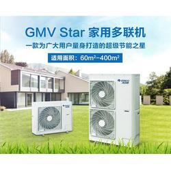 肇慶廣州格力中央空調-威酷機電(推薦商家)圖片