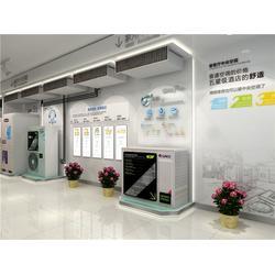 阳江中央空调_中央空调商_威酷机电2018年在线服务图片