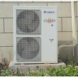 东莞广州格力中央空调-威酷机电24小时售后