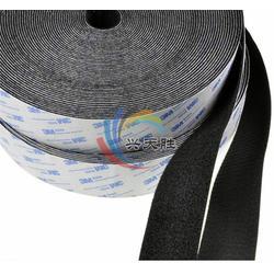 背胶魔术贴、供应3m背胶魔术贴 、兴天胜魔术贴(优质商家)图片