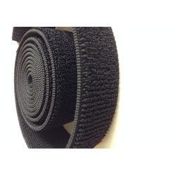 魔术贴-绑带魔术贴-兴天胜纺织品(优质商家)图片