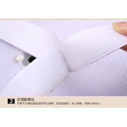 3M背胶魔术贴厂家-兴天胜魔术贴厂家-朝阳3M背胶魔术贴图片