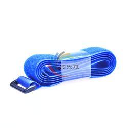 电缆魔术贴束线带-魔术贴束线带-兴天胜纺织品图片