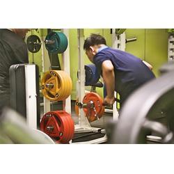 增肌,滨海乐轻健身中心,瘦人如何增肌图片