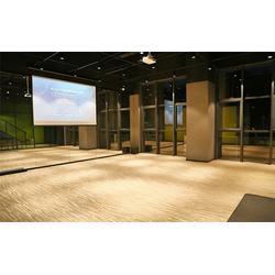 24小时健身房|高新区乐轻健身中心(在线咨询)图片