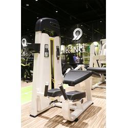 大学城附近的健身房_天津乐轻健身中心图片