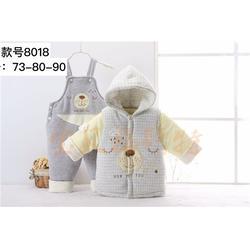 品牌宝宝内衣,宝贝福斯特(在线咨询),宝宝内衣图片