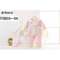 初生儿衣服生产厂家、宝贝福斯特(在线咨询)、沈阳初生儿衣服图片