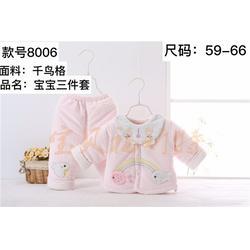 婴儿套装厂家,宝贝福斯特实力厂家,咸宁婴儿套装图片