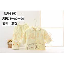 一件代发婴儿套装|荆州婴儿套装|宝贝福斯特款式齐全图片