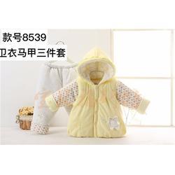 品牌婴幼儿服装代理加盟-宝贝福斯特诚招加盟-荆门婴幼儿服装图片