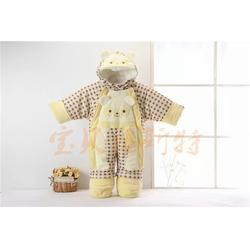 婴儿套装怎么批,咸宁婴儿套装,宝贝福斯特款式齐全(查看)图片