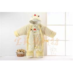 德阳薄棉_婴幼儿服装加盟好选择_婴儿冬装外套薄棉衣