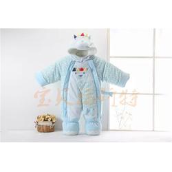 品牌婴幼儿服装代理加盟-宝贝福斯特诚招加盟-黄石婴幼儿服装图片
