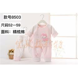 婴幼儿棉服-仙桃婴幼儿棉服-宝贝福斯特诚招加盟图片