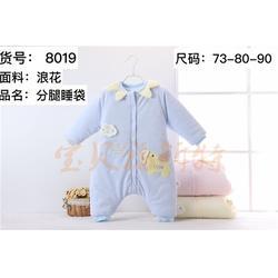 婴幼儿套装秋-宝贝福斯特(在线咨询)恩施婴幼儿套装图片