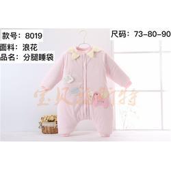 婴幼儿服装设计,宝贝福斯特(在线咨询),黄石婴幼儿服装图片