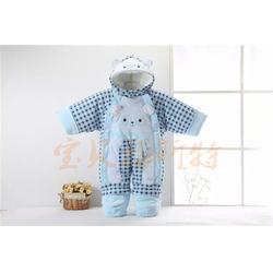 宝贝福斯特婴幼装选购-婴幼儿服装招商公司-仙桃婴幼儿服装招商图片