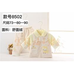 婴幼儿棉服团购|荆州婴幼儿棉服|宝贝福斯特诚招加盟图片