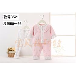 婴幼儿服装招商热线,芜湖婴幼儿服装招商,宝贝福斯特诚招加盟图片
