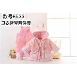 婴幼儿套装代理、宝贝福斯特(在线咨询)、荆州婴幼儿套装图片