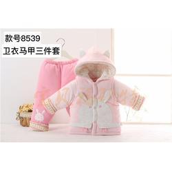婴儿套装推荐,婴幼装首选宝贝福斯特,荆门婴儿套装图片