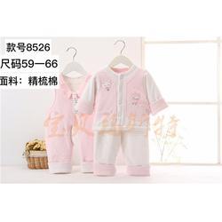 婴幼儿套装秋装|宝贝福斯特(在线咨询)|泉州婴幼儿套装图片