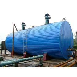 胶粉改性沥青设备参数 国青筑路设备品质保障