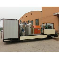 安徽乳化沥青设备-国青筑路品牌保障-乳化沥青设备直销图片