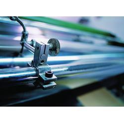 宣传册印刷-宣传册印刷要求-西安华谊印务(优质商家)图片