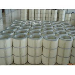 标准常规除尘滤筒标准常规除尘滤筒 源鑫图片