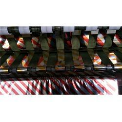 驱鸟彩带生产 驱鸟彩带在哪买-龙?#20202;?#40479;彩带
