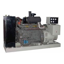 红河低速柴油发电机组,力海机电,低速柴油发电机组厂家图片