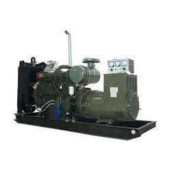 力海机电(图),昆明小型发电机组厂家供应,昆明小型发电机组图片