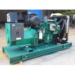 昭通中速柴油发电机组,中速柴油发电机组,力海机电图片