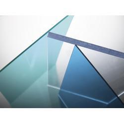 聚碳酸脂板种植|苏州台基(在线咨询)|聚碳酸脂板图片