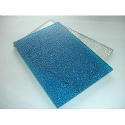 聚碳酸脂板、聚碳酸脂板声屏障、苏州台基(推荐商家)图片