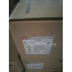 L7SA020A伺服驱动器韩国LS原装进口现货