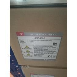 L7SA010A伺服驱动器韩国LS原装进口现货图片
