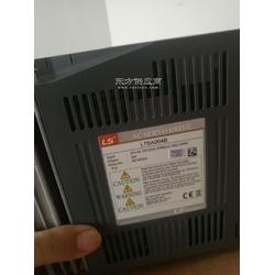 L7SA004B伺服驱动器韩国LS原装进口现货