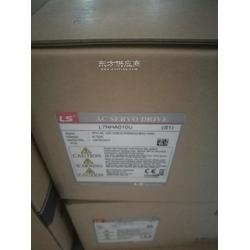 L7NHA010U伺服驱动器韩国LS原装进口现货图片
